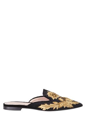 Alberta Ferretti sandals Alberta Ferretti | 813329827 | A660782051555