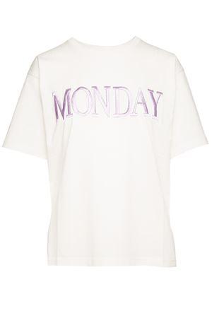 Alberta Ferretti t-shirt Alberta Ferretti   8   J07045183100