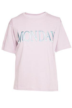 T-shirt Alberta Ferretti Alberta Ferretti | 8 | J07045183272