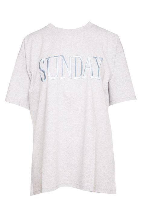 T-shirt Alberta Ferretti Alberta Ferretti | 8 | J07055183504