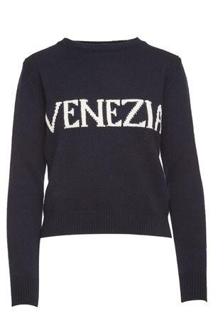 Alberta Ferretti sweater Alberta Ferretti | 7 | V093251071510