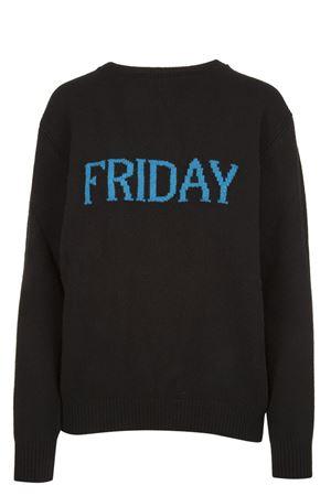 Alberta Ferretti sweater Alberta Ferretti | 7 | V094351075555