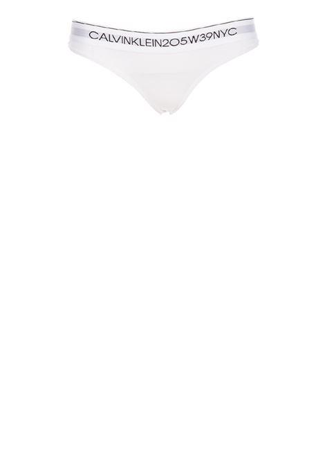 Slip Calvin Klein 205W39NYC CALVIN KLEIN205W39NYC | -1909896608 | QF4577E100100