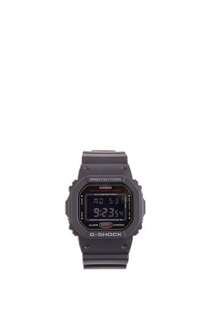 Casio G-Shock watch CASIO G-SHOCK | 60 | DW5600HR1ER