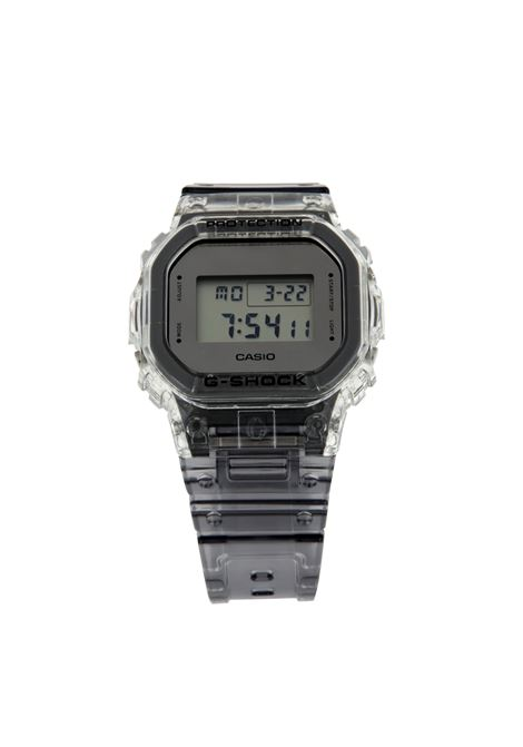 Casio G-Shock Watch CASIO G-SHOCK | 60 | DW5600SK1ER