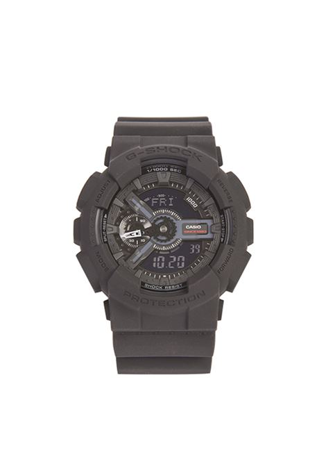 Casio G-Shock watch CASIO G-SHOCK | 60 | GA135A1AER