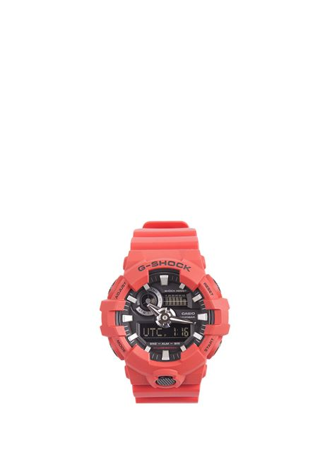 Casio G-Shock watch CASIO G-SHOCK | 60 | GA7004AER