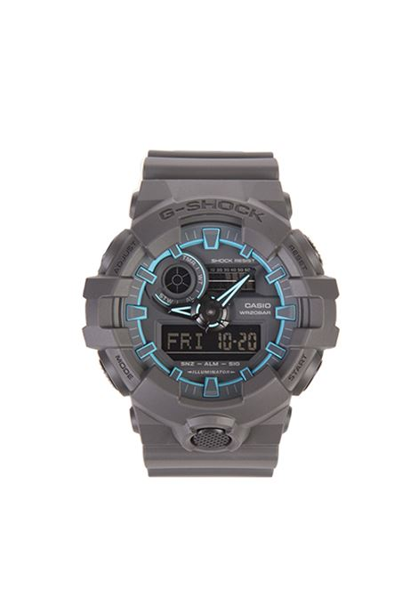 Casio G-Shock watch CASIO G-SHOCK | 60 | GA700SE1A2ER