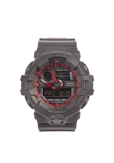 Casio G-Shock watch CASIO G-SHOCK | 60 | GA700SE1A4ER