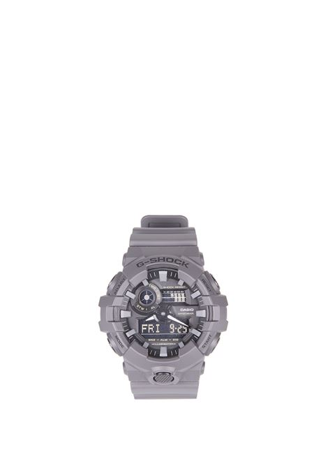G-Shock watch CASIO G-SHOCK | 60 | GA700UC8AER