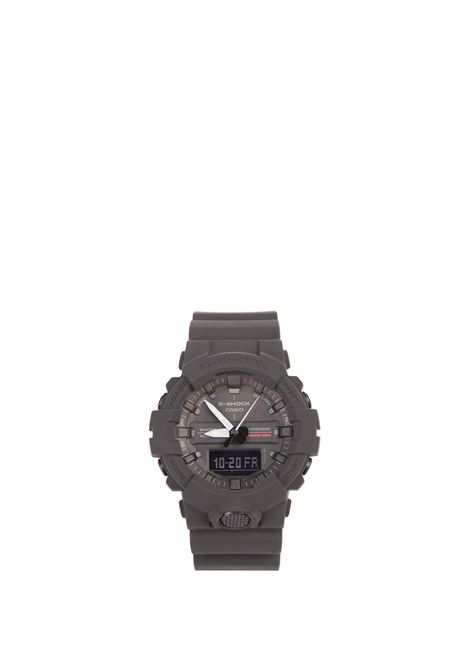 Casio G-Shock watch CASIO G-SHOCK | 60 | GA835A1AER