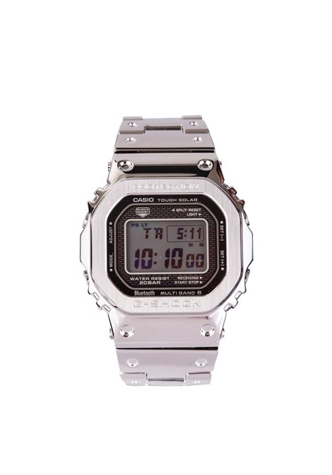 Casio G-Shock watch CASIO G-SHOCK | 60 | GMWB5000D1ER