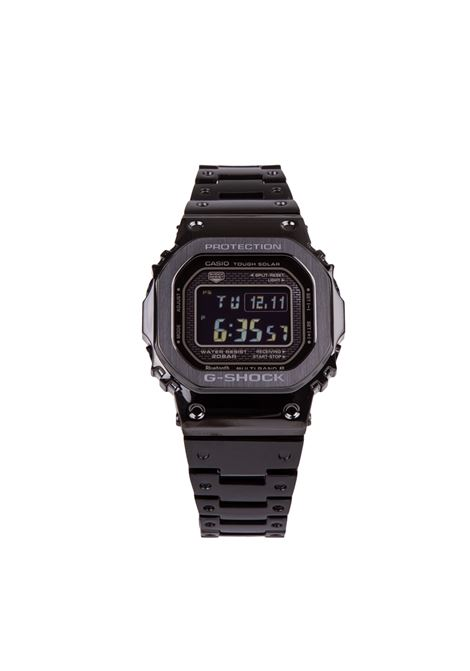 Casio G-Shock watch CASIO G-SHOCK | 60 | GMWB5000GD1ER