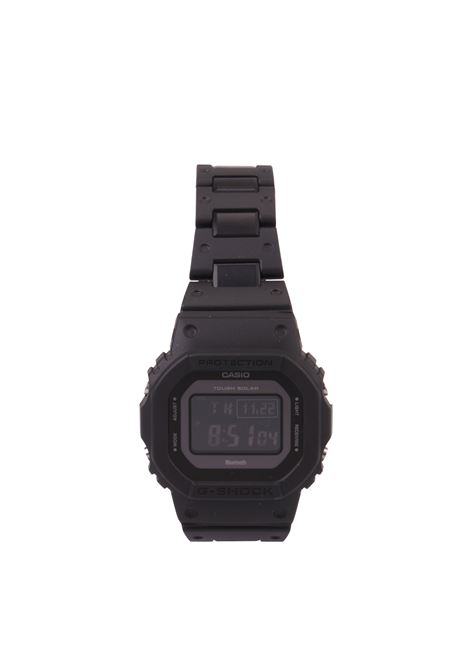 Casio G-Shock watch CASIO G-SHOCK | 60 | GWB5600BC1BER