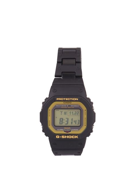 Casio G-Shock watch CASIO G-SHOCK | 60 | GWB5600BC1ER