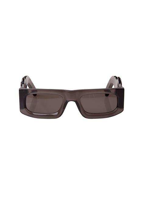 Evangelisti sunglasses Evangelisti | 1497467765 | A001C101C1