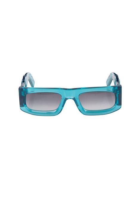 Evangelisti sunglasses Evangelisti | 1497467765 | A001C401C4