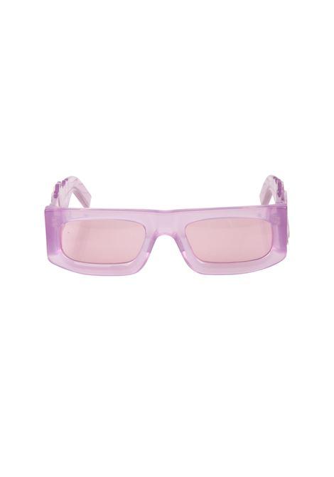 Evangelisti sunglasses Evangelisti | 1497467765 | A001C501C5