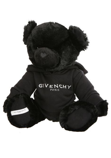 Givenchy Puppet GIVENCHY kids | 221 | H9K01609B