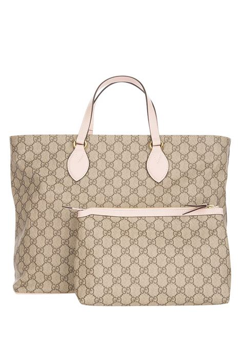 Borsa Gucci Junior Gucci Junior | 77132927 | 457356K5ICG8268