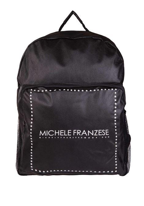 Parfume Michele Franzese Moda backpack Parfume Michele Franzesemoda | 1786786253 | ZAINETTOMF00