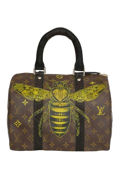 Philip Karto Handbag  Philip Karto | 77132927 | BAG2030BEE