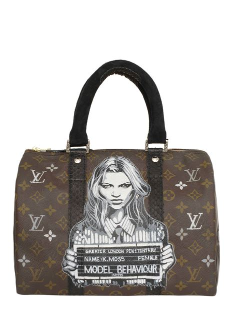 Philip Karto Handbag  Philip Karto | 77132927 | BAG23KATEMOSS