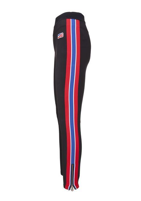 Leggings Riccardo Tisci X NikeLab Riccardo Tisci X NikeLab | 98 | 889956010