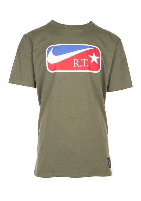 Riccardo Tisci X NikeLab t-shirt Riccardo Tisci X NikeLab   8   889975384