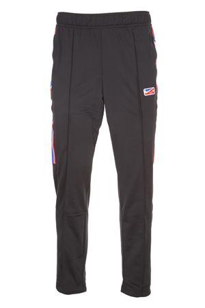 Pantaloni Riccardo Tisci X NikeLab Riccardo Tisci X NikeLab   1672492985   889978010
