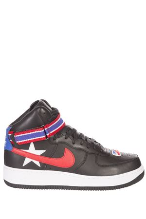 Sneakers Riccardo Tisci X NikeLab Riccardo Tisci X NikeLab   1718629338   AQ3366001