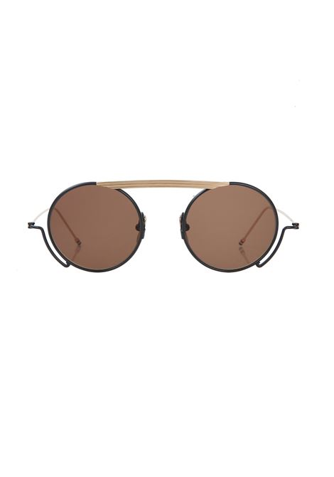 Thom Browne Sunlgasses  Thom Browne Sunglasses | 1497467765 | TB11103