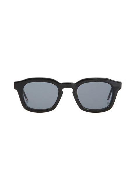 Thom Browne Sunglasses Thom Browne Sunglasses | 1497467765 | TB41201