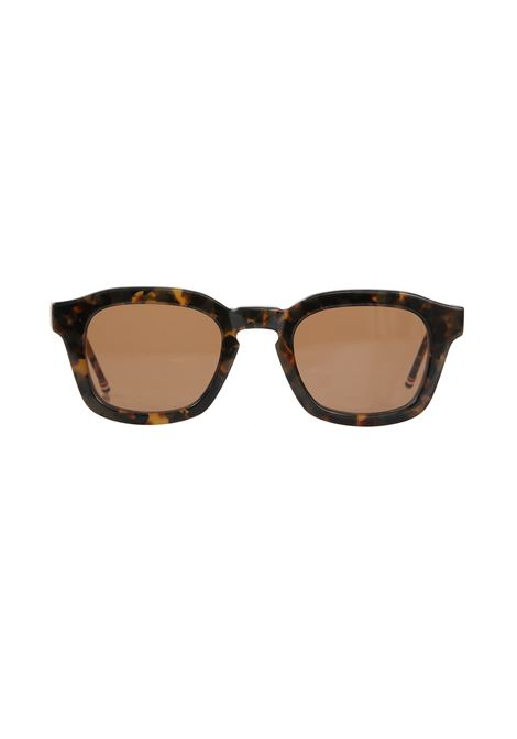 Thom Browne Sunglasses Thom Browne Sunglasses | 1497467765 | TB41202