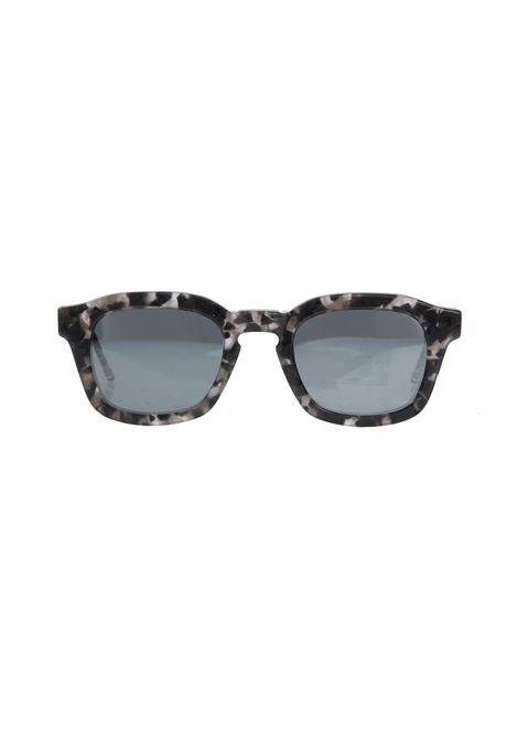 Thom Browne Sunglasses Thom Browne Sunglasses | 1497467765 | TB41203