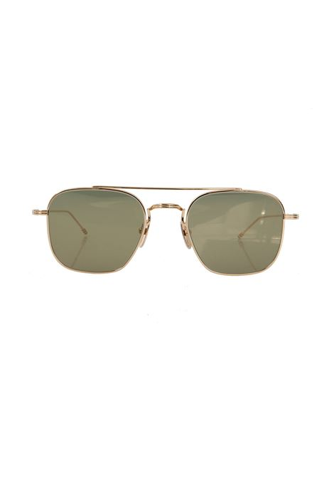 Thom Browne Sunglasses Thom Browne Sunglasses | 1497467765 | TB90701