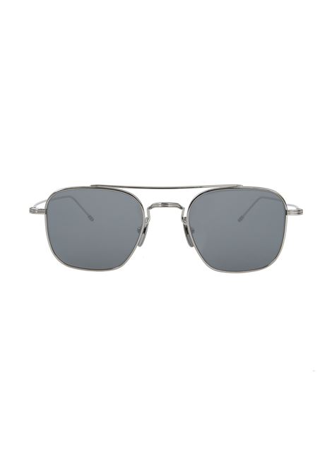 Thom Browne Sunglasses Thom Browne Sunglasses | 1497467765 | TB90702
