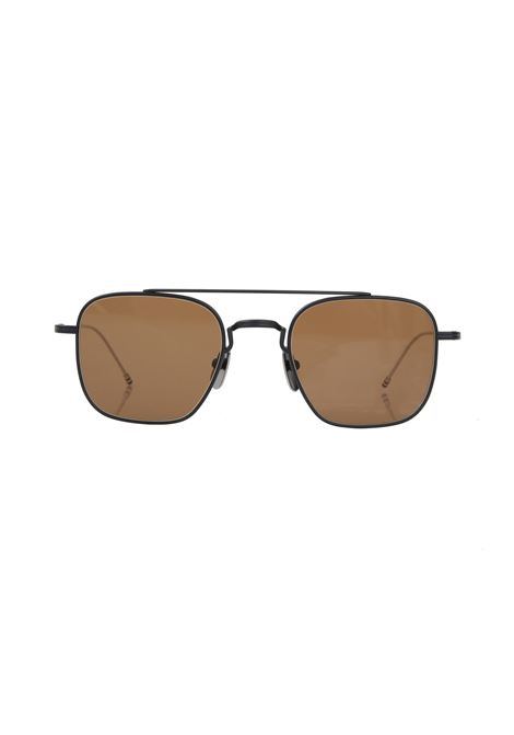 Thom Browne Sunglasses Thom Browne Sunglasses | 1497467765 | TB90703
