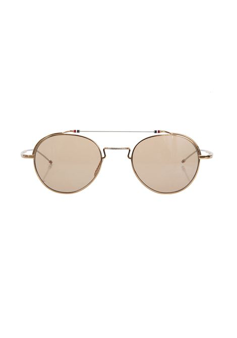 Thom Browne Sunglasses Thom Browne Sunglasses | 1497467765 | TB91201