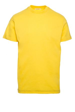 T-shirt Alyx ALYX | 8 | HMAWAW60006YELLOW