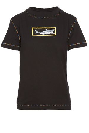 T-Shirt J.W. Anderson J.w. Anderson   8   JE02WR17706999