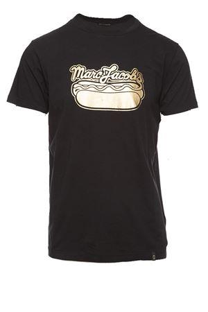 T-shirt Marc Jacobs Marc Jacobs | 8 | S84GC0268S22900900