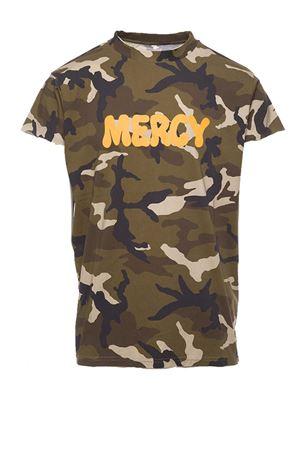 T-shirt Palm Angels Palm Angels | 8 | AA010S171820209918