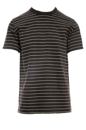 T-shirt Visvim Visvim | 8 | 0117105010022BLACK
