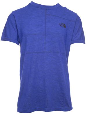 T-shirt The North Face The North face | 8 | SNNFA2S5W810