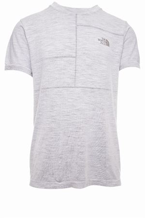 T-shirt The North Face The North face | 8 | SNNFA2S5WA00
