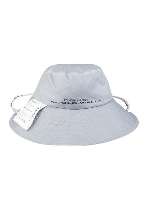 Cappello A Cold Wall A Cold Wall | 26 | BU3GREY