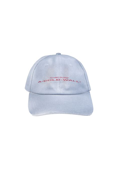 Cappello A Cold Wall A Cold Wall | 26 | CP2SLAT