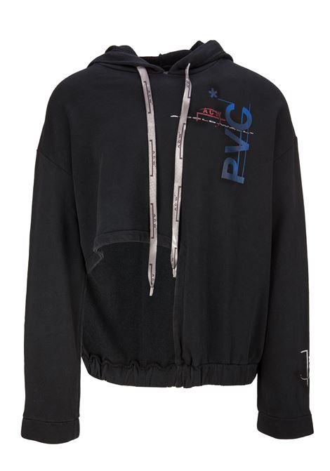A Cold Wall Sweatshirt A Cold Wall | -108764232 | H2BLAK