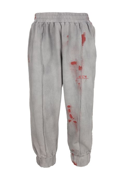 A Cold Wall trousers A Cold Wall | 1672492985 | T2PLSL